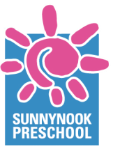 Sunnynook Preschool